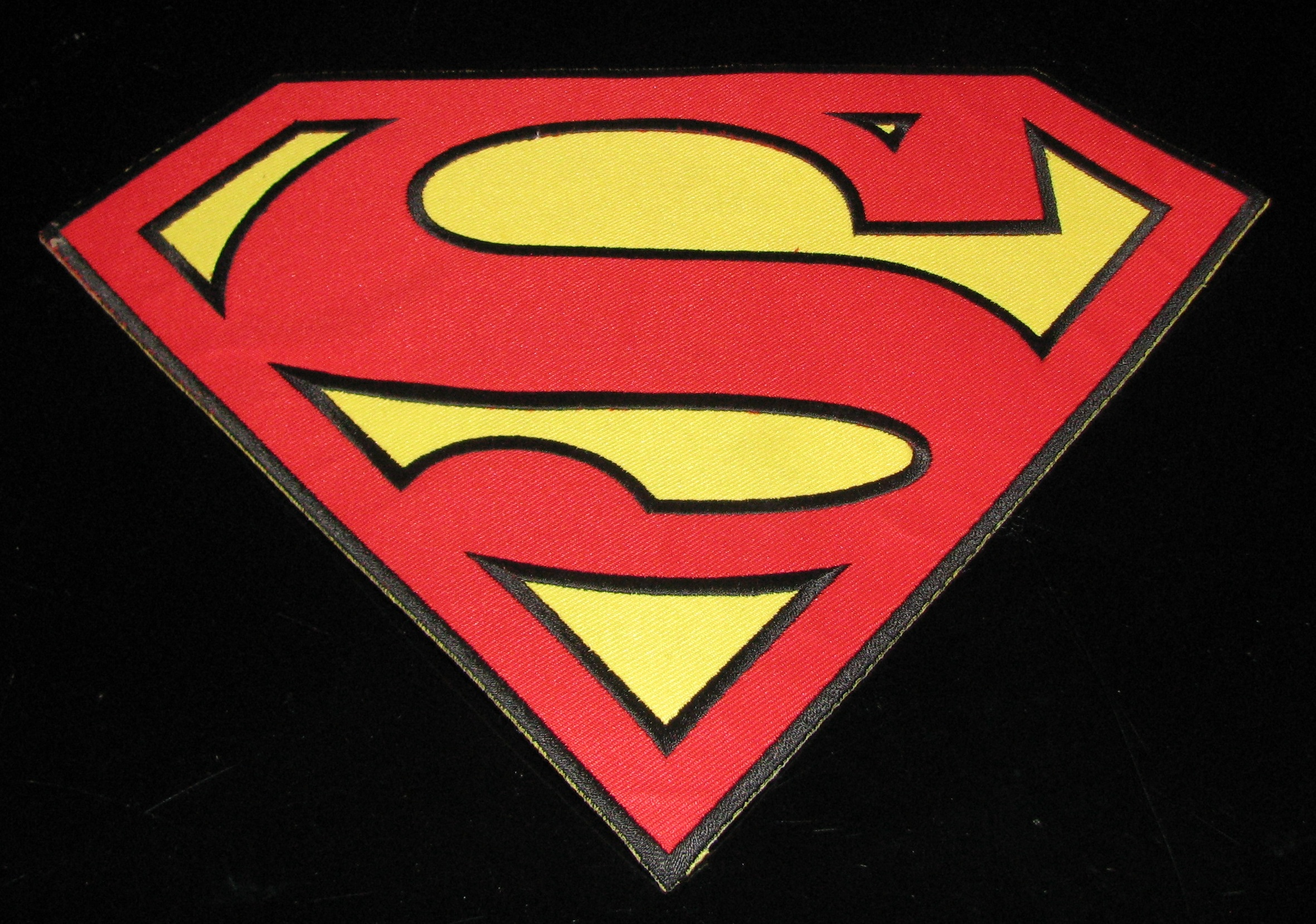blank superman logo template search results dunia photo